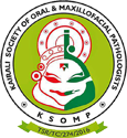 Kairali Society of Oral and Maxillofacial Pathologists